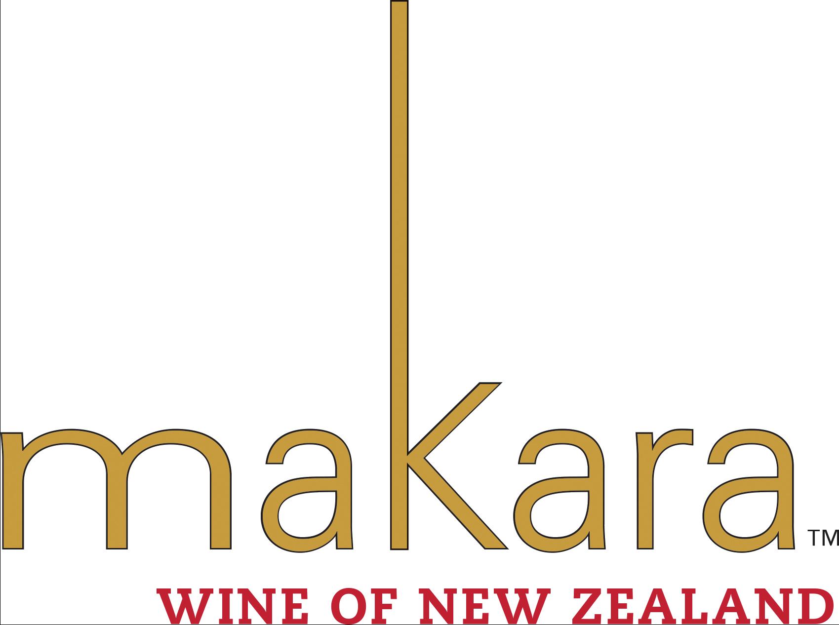 Makara Logo2018-Logotype nobkgrnd.png
