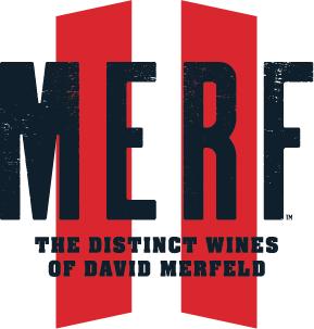 Merf Wines.png