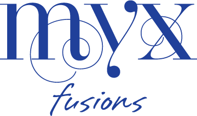 MYX fusions.png