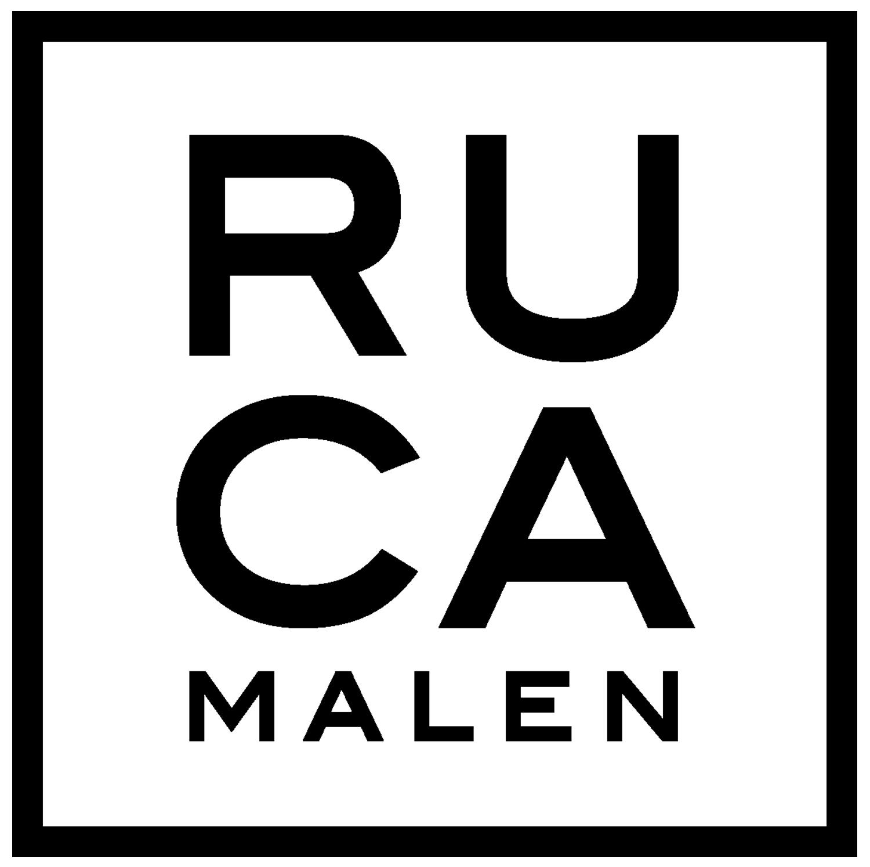 ruca_malen_logo_hi_res.jpg
