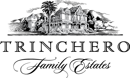 Trinchero Family Estate_with Victorian.png