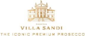 VILLA SANDI.png