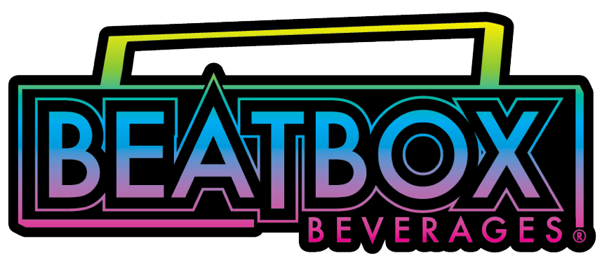 Beatbox Beverages_Color Logo.png