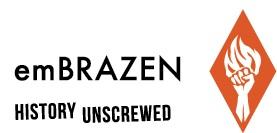emBRAZEN Logo.png