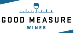 Good Measure Wines.PNG