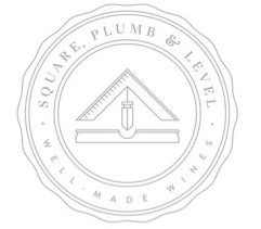 Square, plumb and level wines.PNG