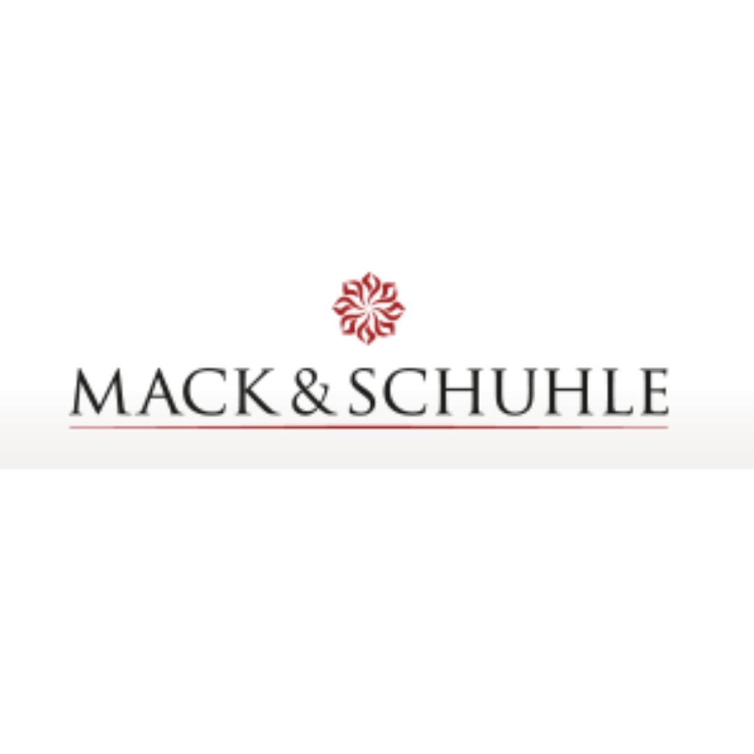 Mack&Schuhle logo.png