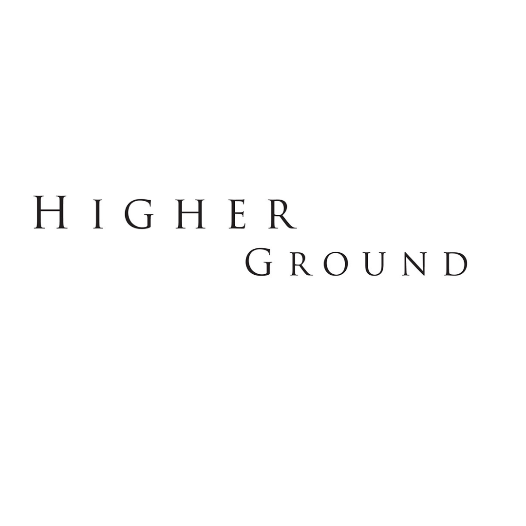 higher ground logo.png