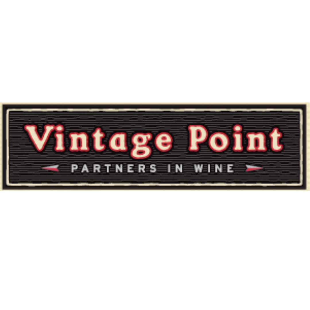 vintage point logo.png