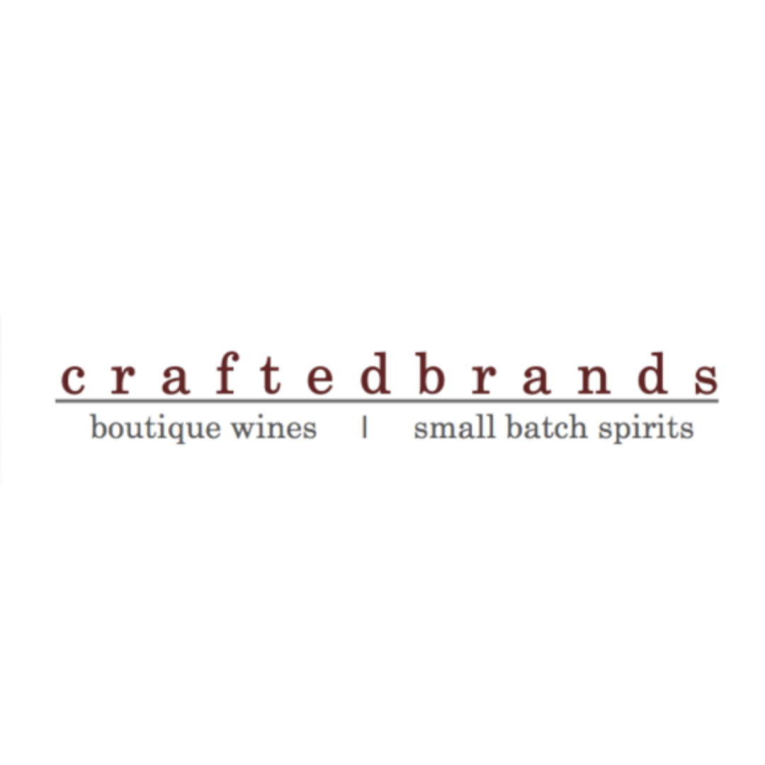 Crafted brands logo.png
