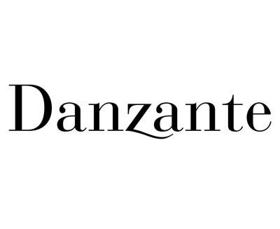danzante-2-logo_8.jpg