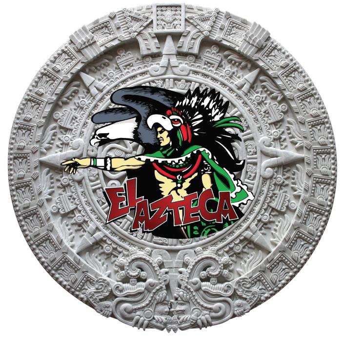 El Azteca logo.PNG