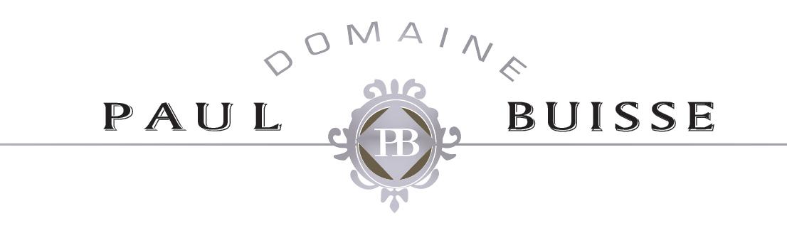 DomainePaulBuisse_Logo.jpg