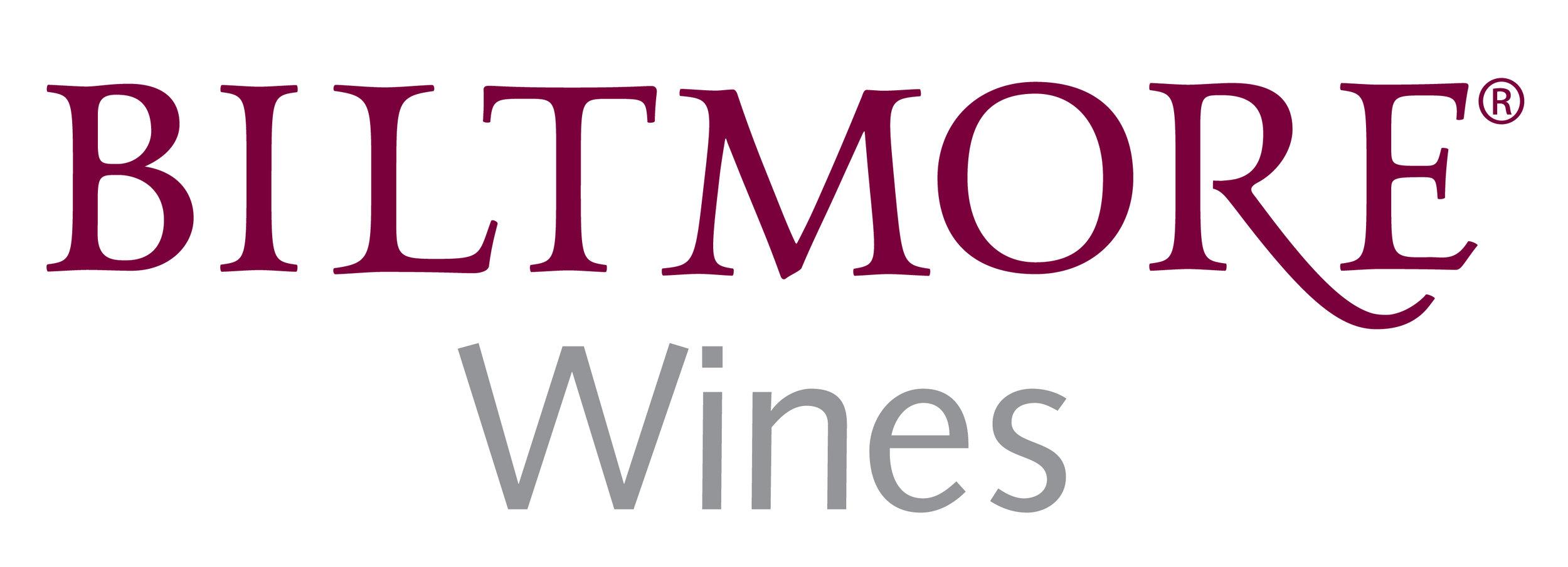 Biltmore Wines.jpg