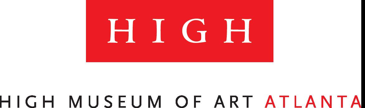 high-logo.png