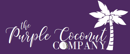 The Purple Coconut horizontal.PNG