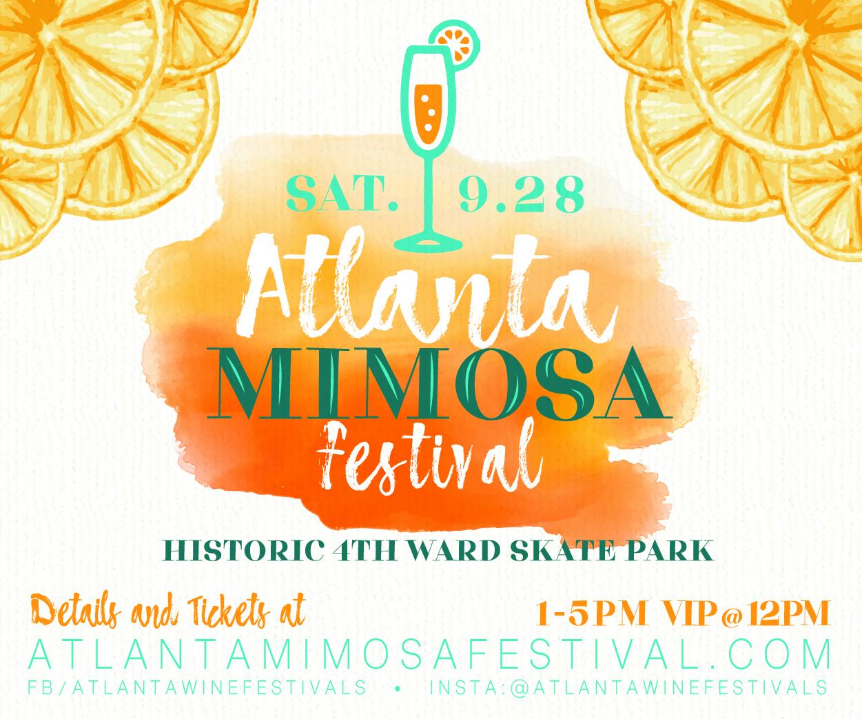 Mimosa Festival 2019_ticket.jpg