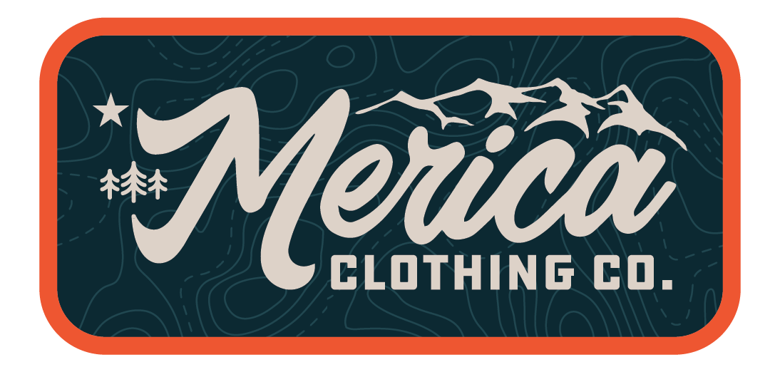 merica_script_logo_color-01.png
