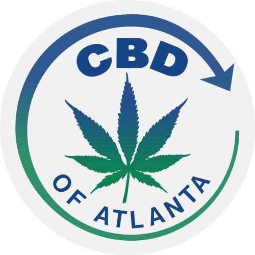 CBD OF ATLANTA sticker.JPG