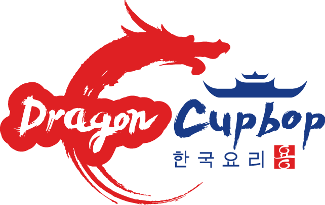 Dragon Cupbop Logo.png