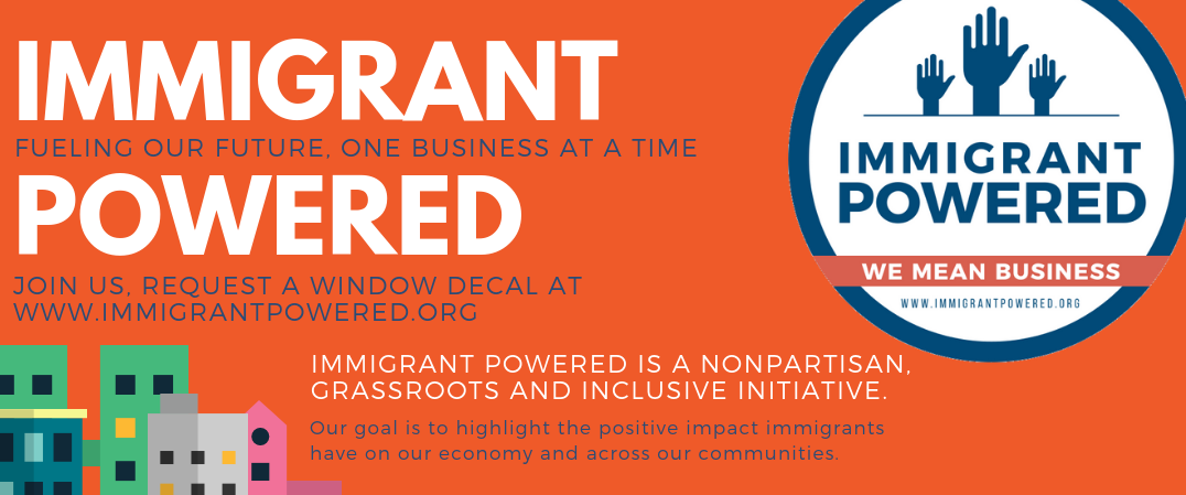Immigrant powered - join 2.png