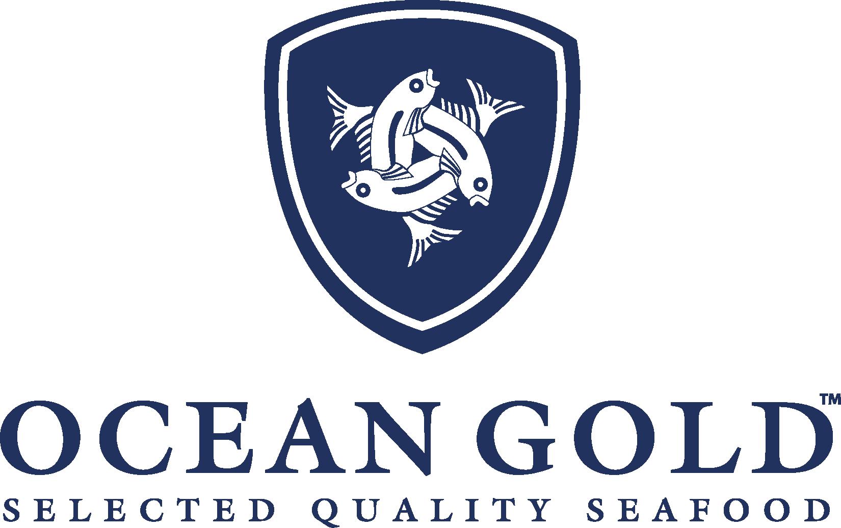 ocean gold logo.png