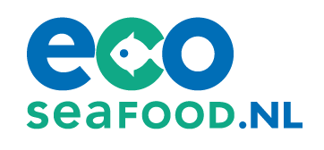 Logo-EcoSeafood.png
