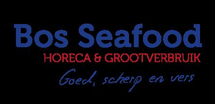 Logo-Bos-Seafood.png