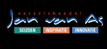 Logo-Jan-van-As.png