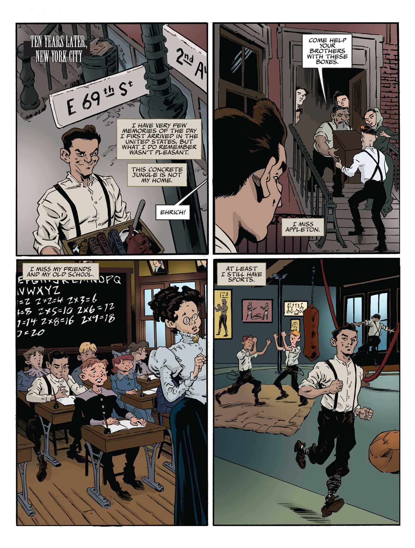 before-houdini-pages2-Jeremy-Holt-Comic-Book-Author.jpg