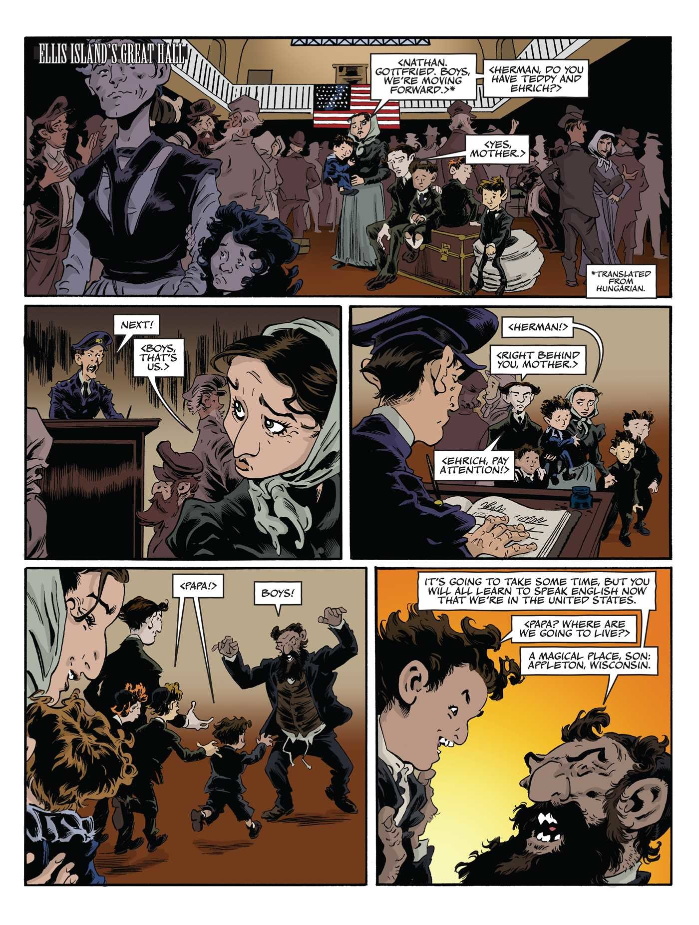 before-houdini-pages3-Jeremy-Holt-Comic-Book-Author.jpg