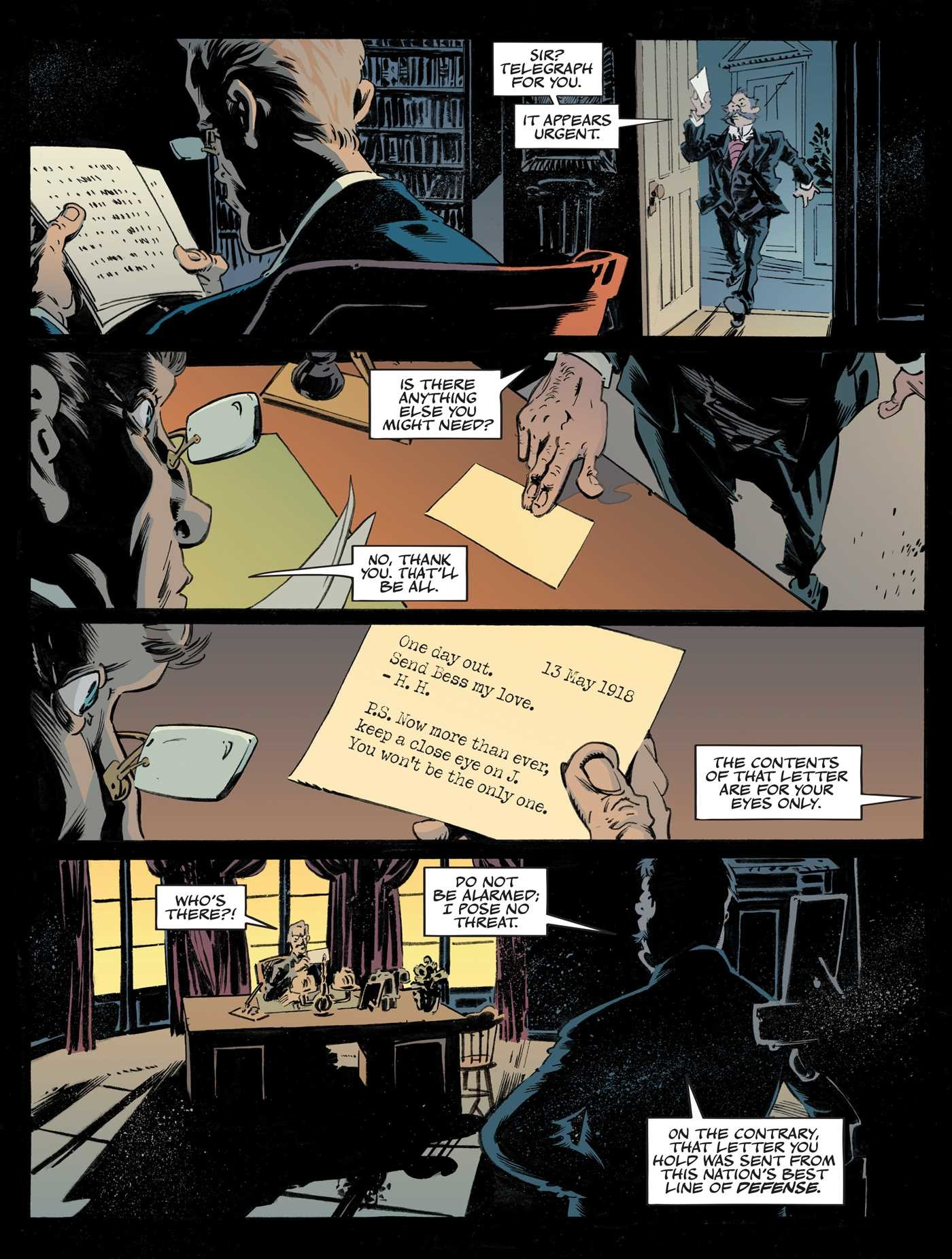 after-houdini-page1-Jeremy-Holt-Comic-Book-Author.jpg