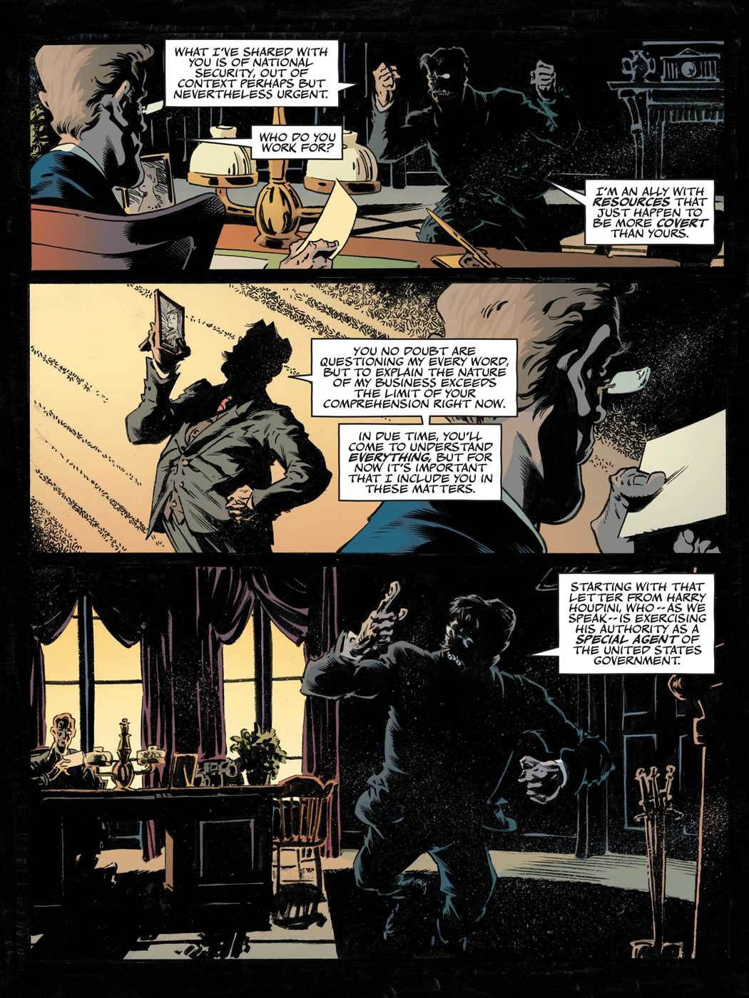after-houdini-page2-Jeremy-Holt-Comic-Book-Author-2.jpg