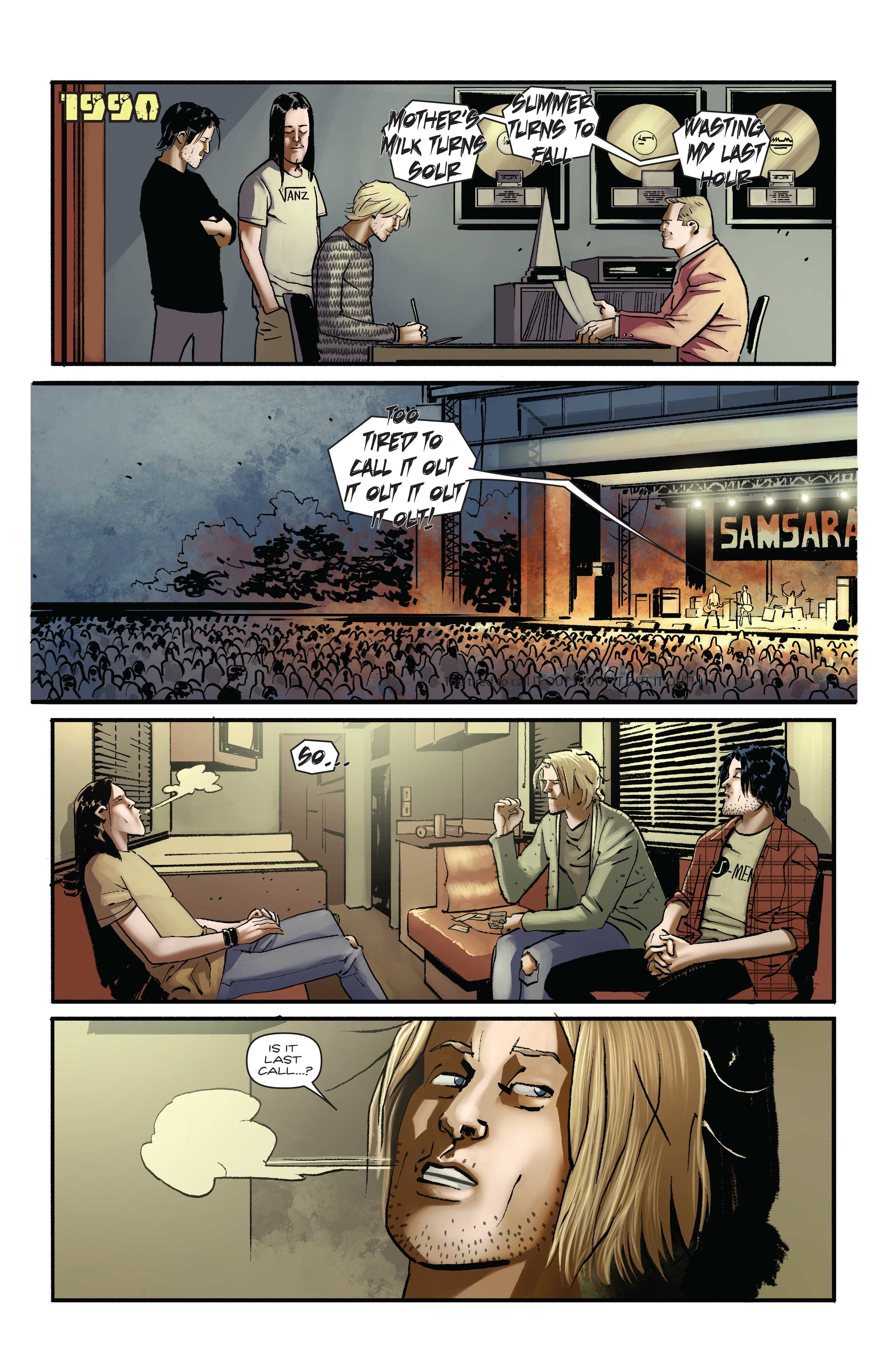 Skip-to-the-End-Page3-Jeremy-Holt-Comic-Book-Author.jpg