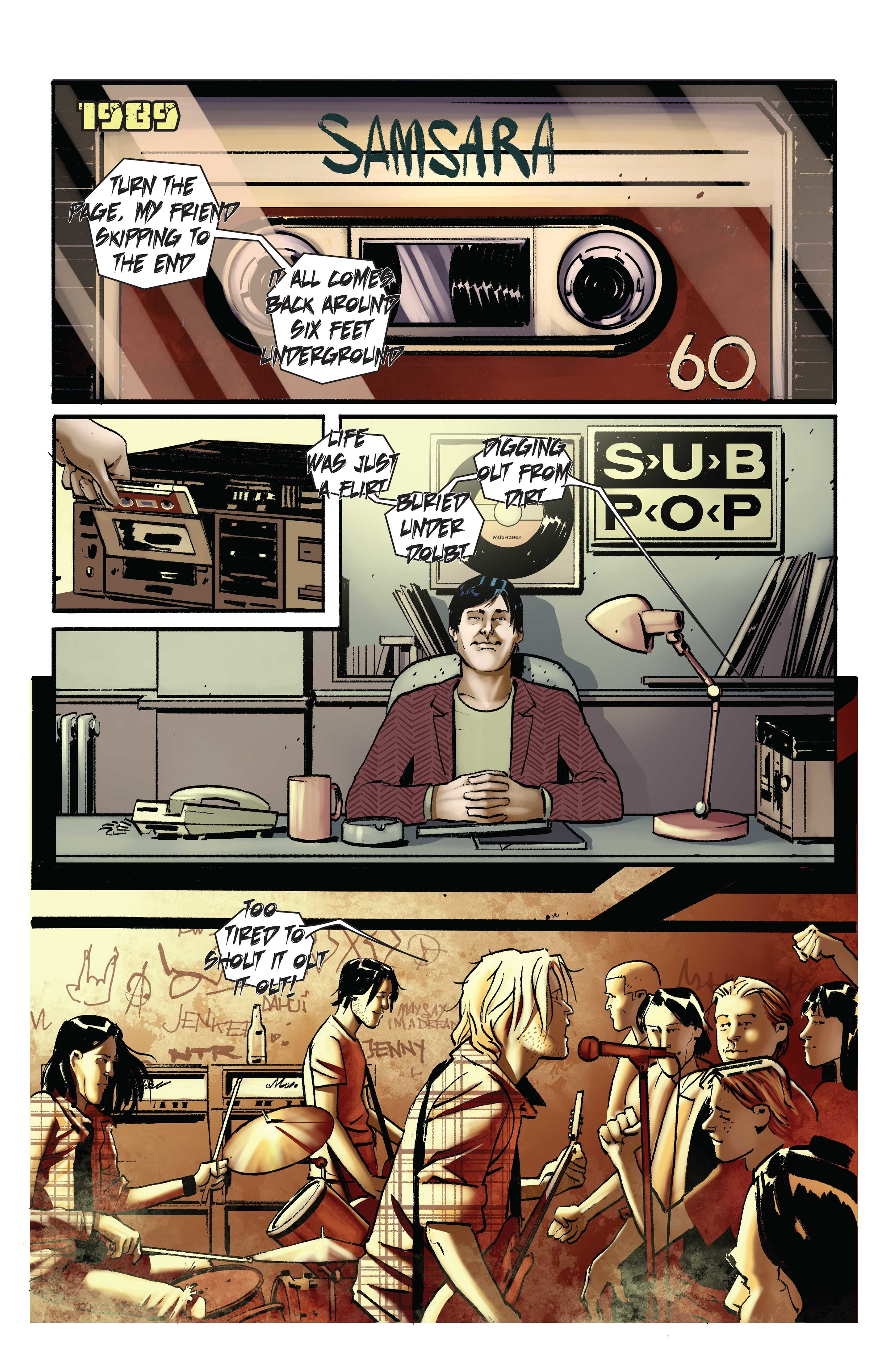 Skip-to-the-End-Page2-Jeremy-Holt-Comic-Book-Author.jpg