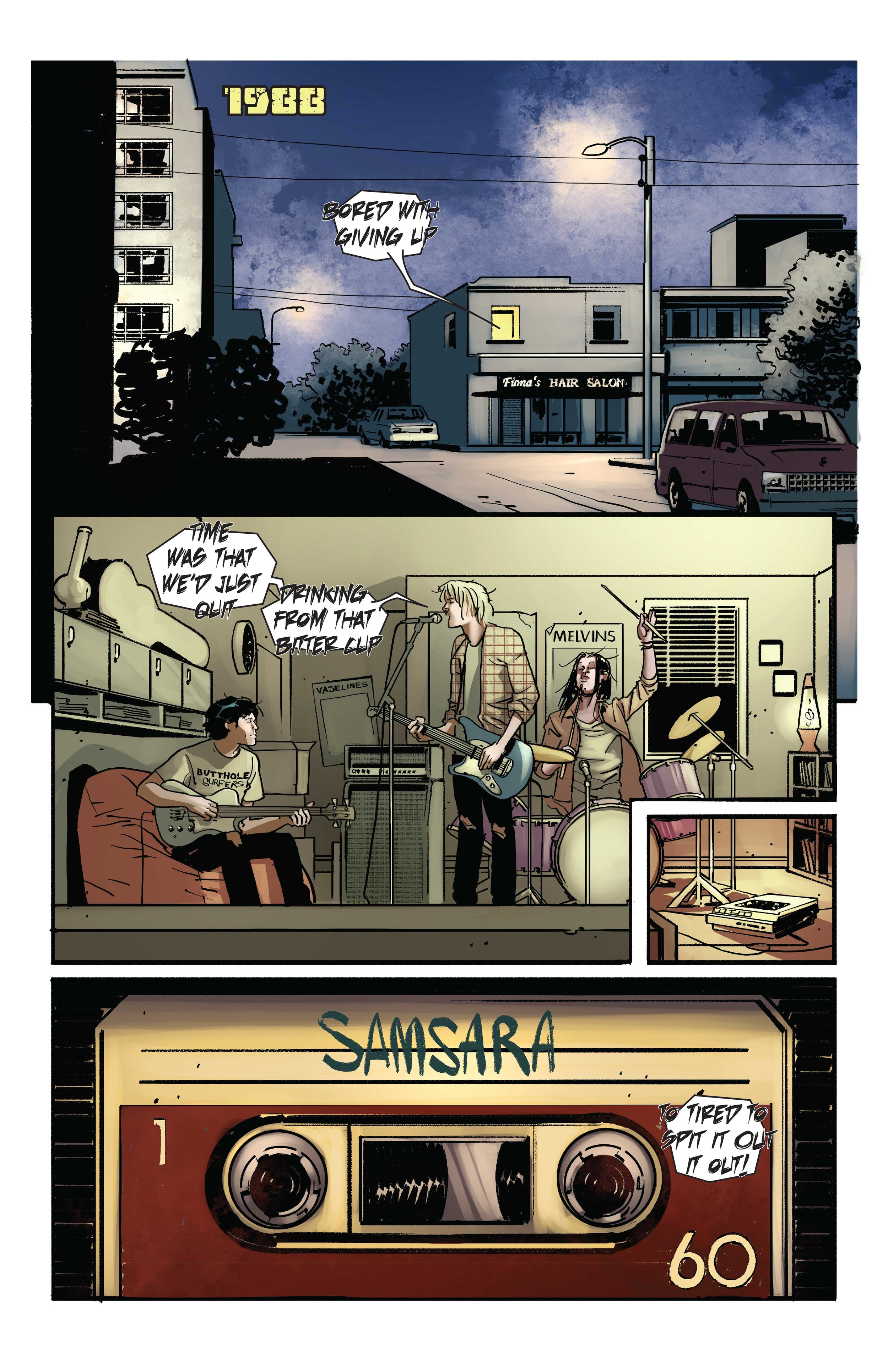 Skip-to-the-End-Page1-Jeremy-Holt-Comic-Book-Author.jpg