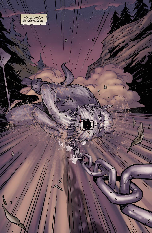 Southern-Dog-Comic-Book-by-Jeremy-Holt-Author-2.jpg