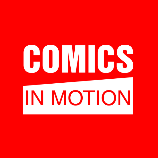 Comics-In-Motion-Logo.png