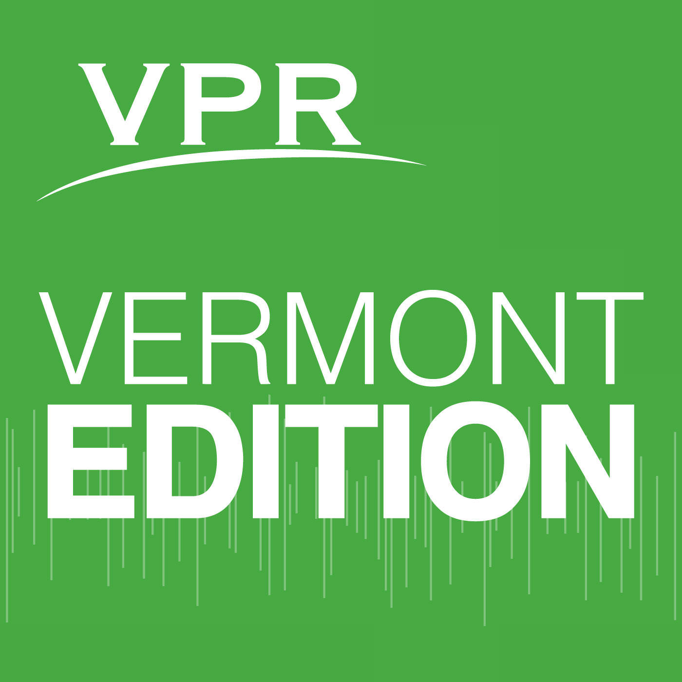 Jeremy-Holt-VPR-Podcast_Icons-Vermont_Edition.jpg