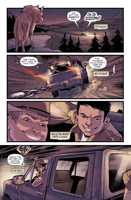 Southern-Dog-Comic-Book-by-Jeremy-Holt-Author-1.jpg