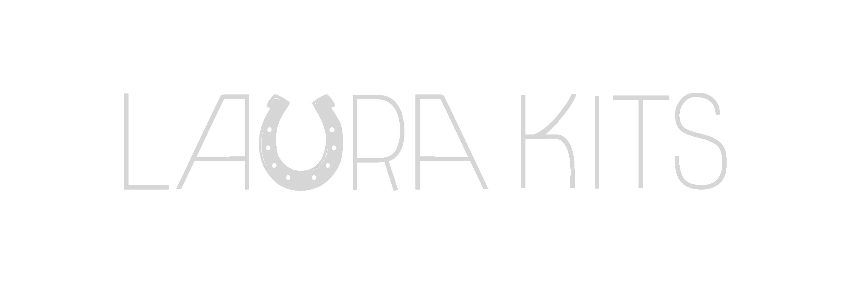 Logo Laura Kits grijs crop.png