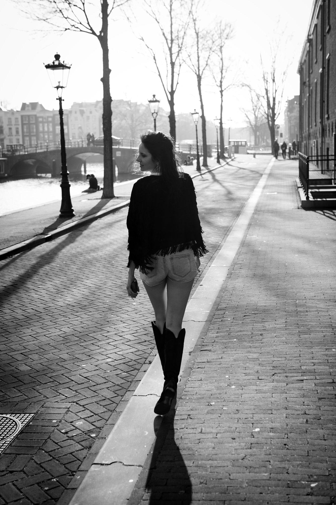 ©DBPHOTO_LauraKits_8239_lowres.jpeg