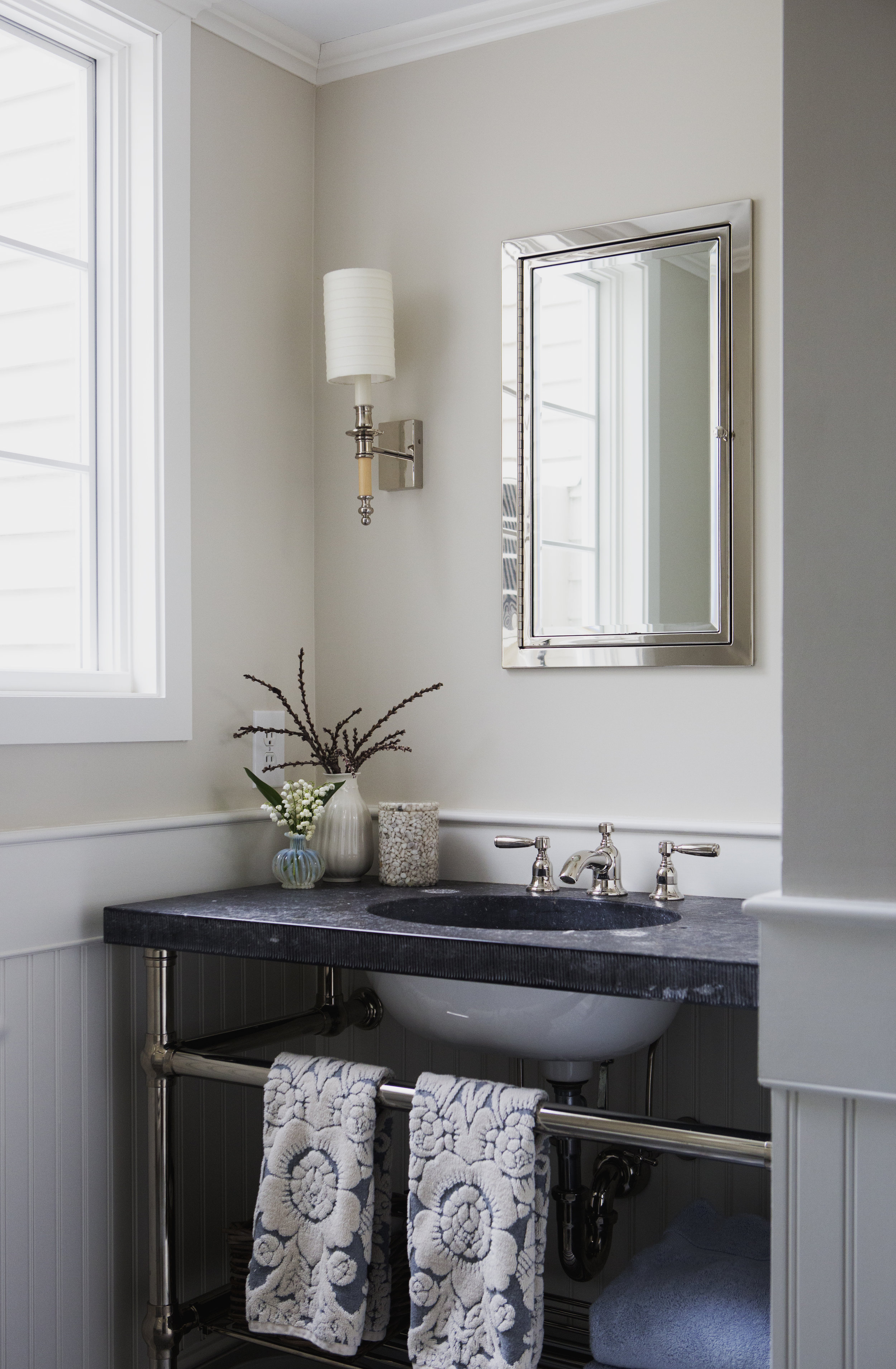Bathroom_0473.jpg