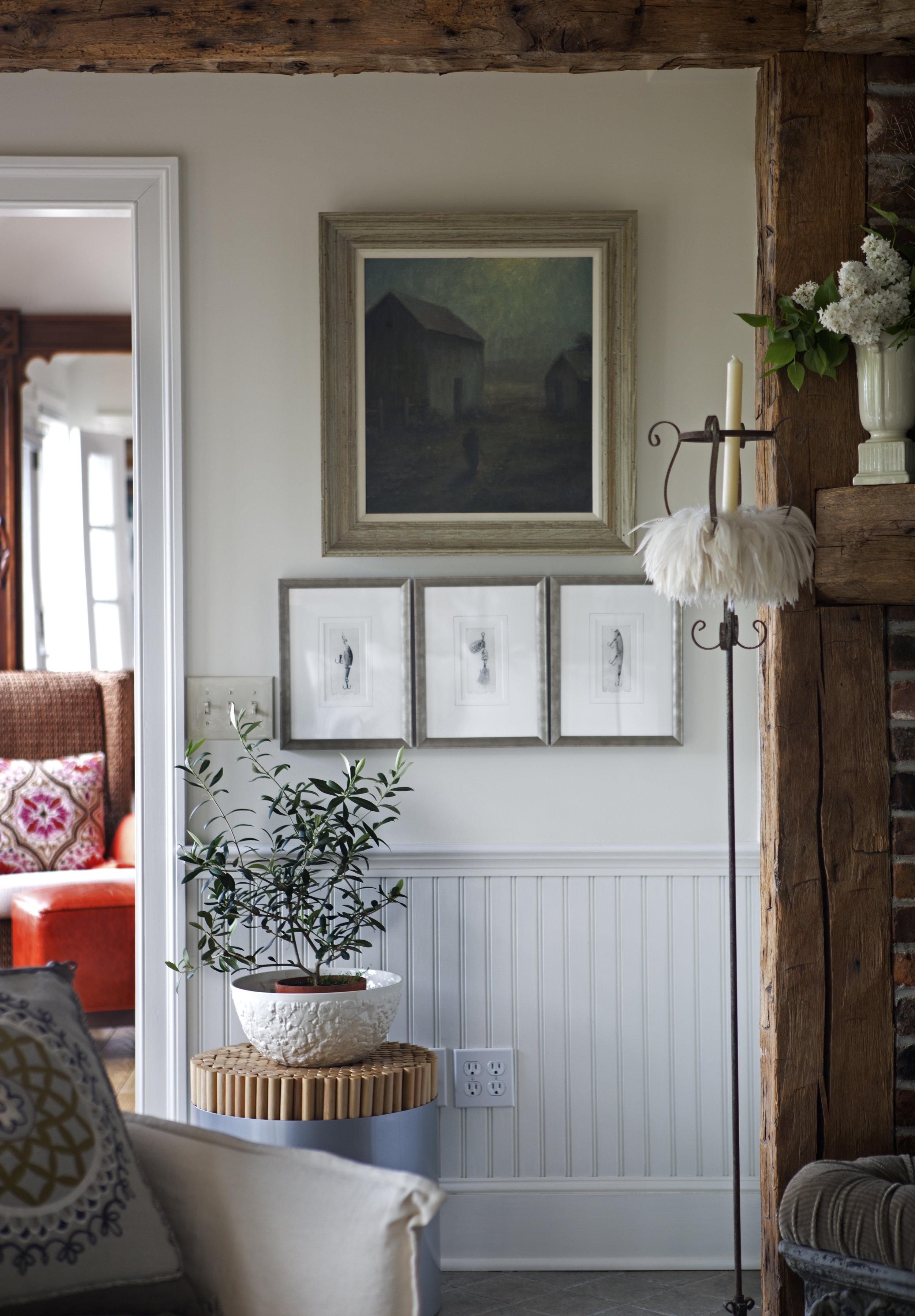 Living Room_0345.jpg