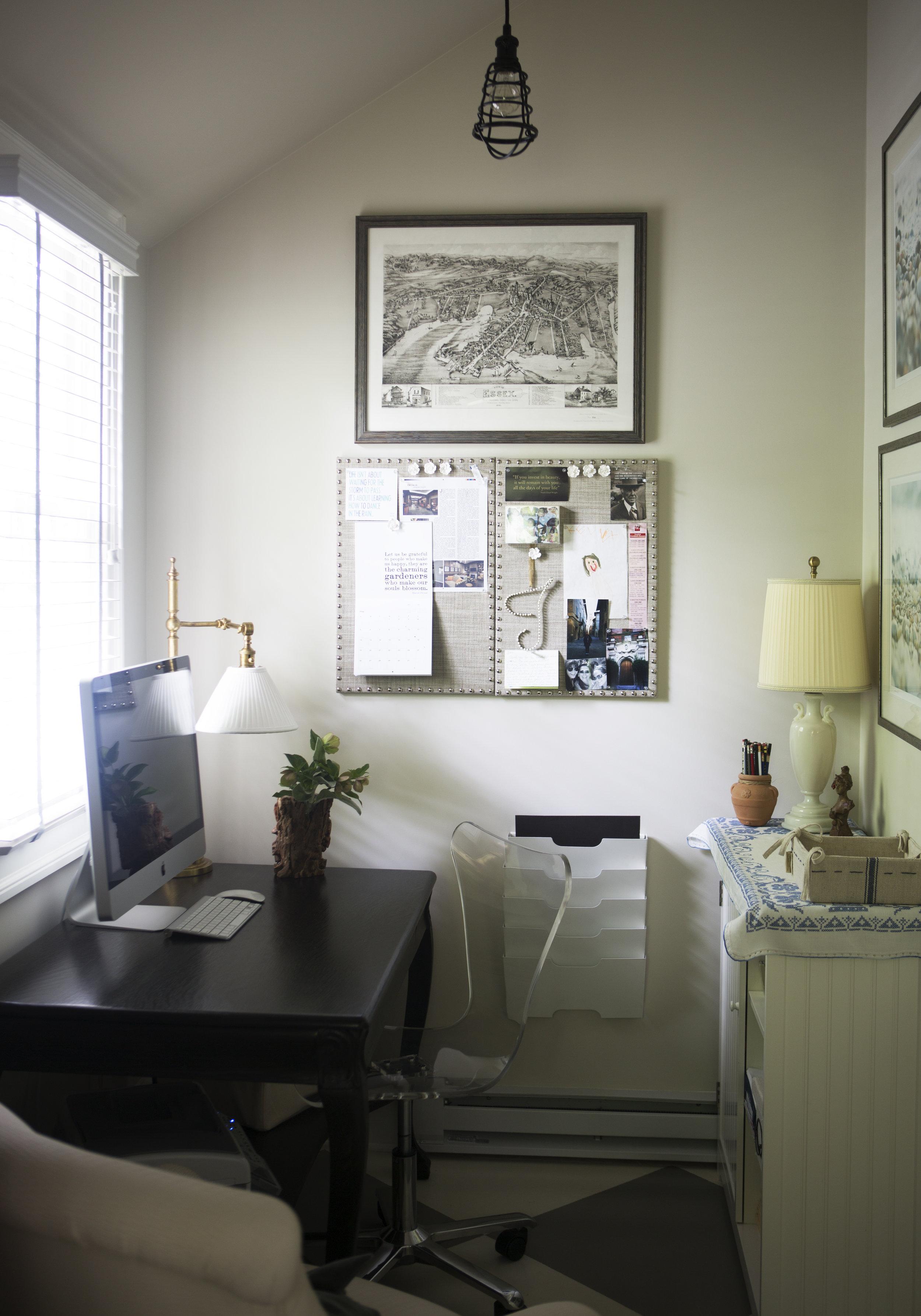 Office_0562.jpg
