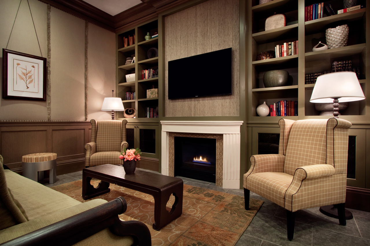 Library Fire Place.jpg