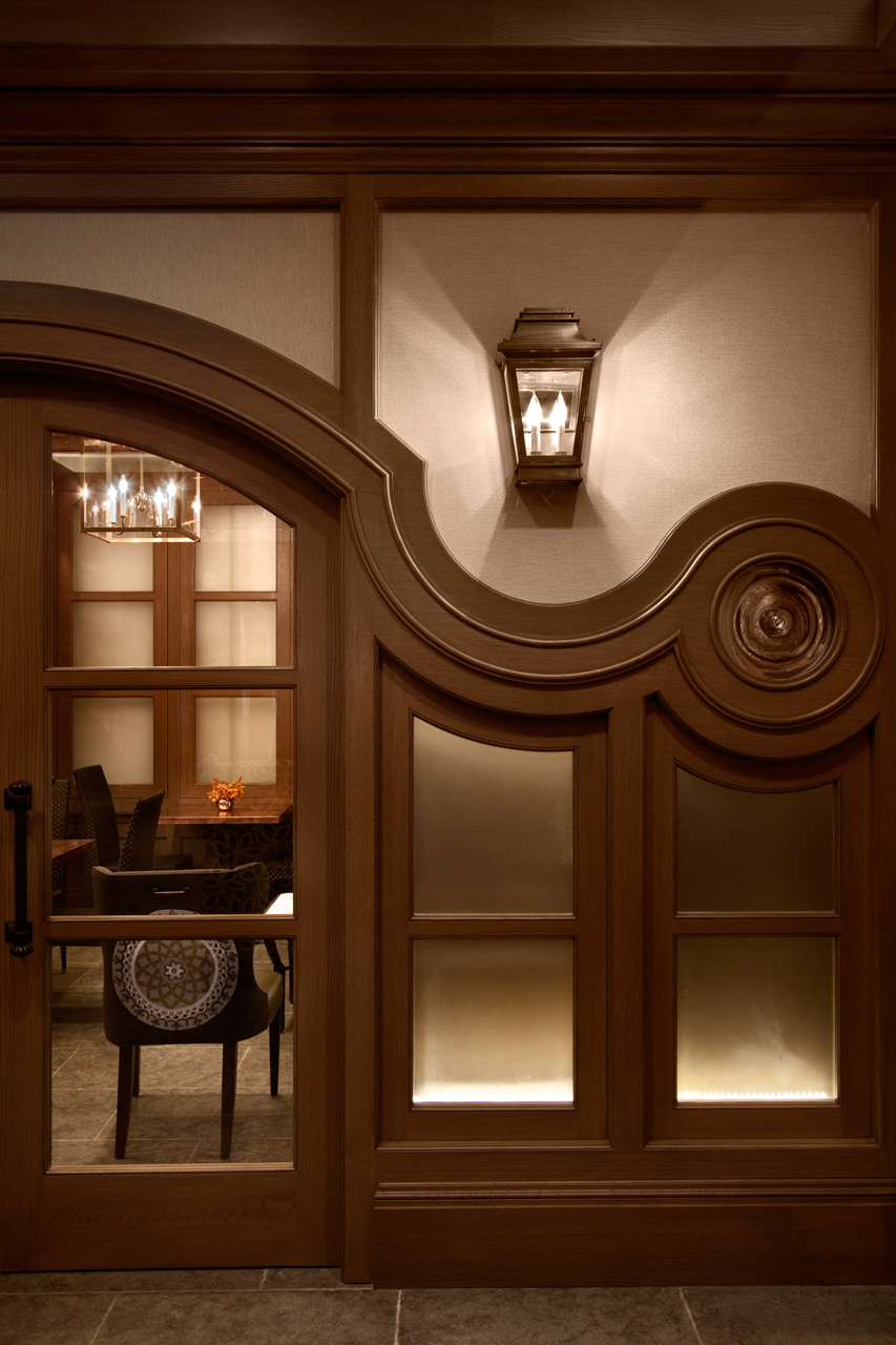 Lounge Entry.jpg