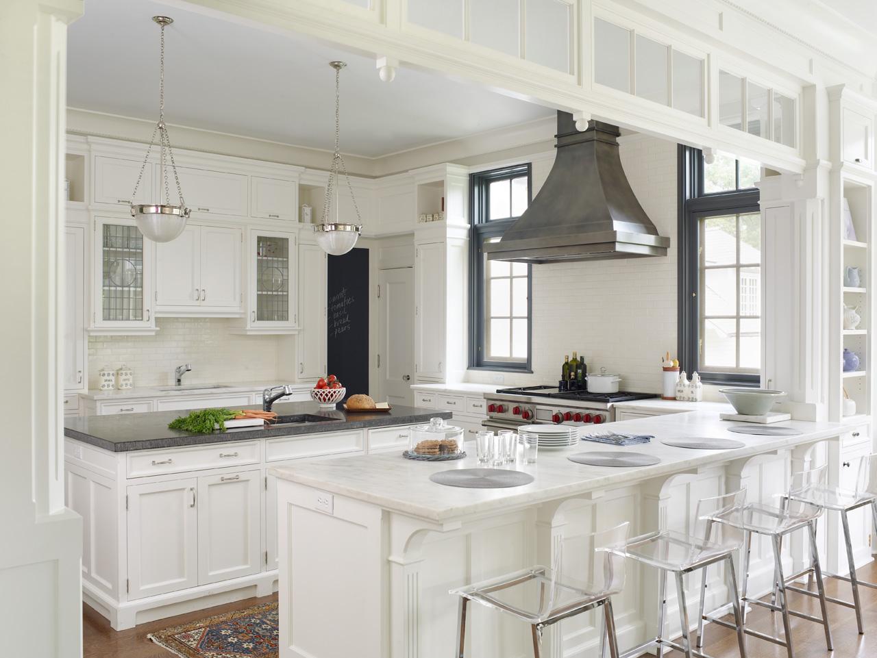 Kitchen-091354.jpg