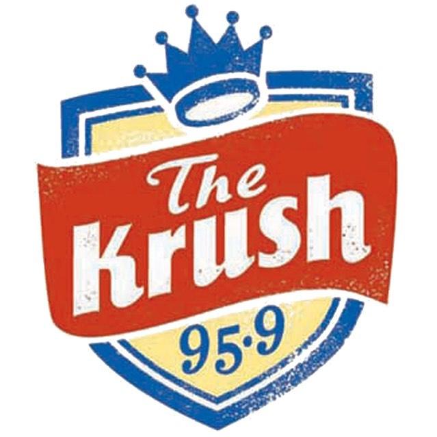 "Thanks to Bill Bowker at The Krush 95.9 FM KRSH Radio for playing multiple tracks off my new album ""Weathervane"" including ""Caroline"", ""And Release"" & ""Better Man""! https://youtu.be/YNMEzg85mxc #billbowker, #americanamusic , #bluesmusic"
