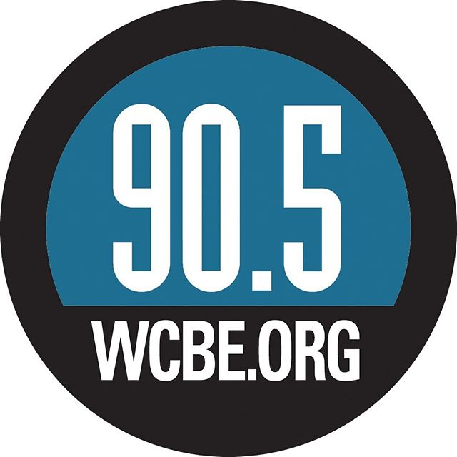 """Thanks to Maggie Brennan """"The Queen of Honkytonk"""" at WCBE 90.5 FM Columbus, Ohio for playing """"Weathervane"""" on her sweet American roots music show """"Roots 'N Offshoots""""! Thank you Maggie Brennan + WCBE 90.5 FM!! https://youtu.be/_GGYlXinyCk  #honkytonk, #americanamusic, #rootsmusic, #maggiebrennan, #wcberadio, #rootsnoffshoots, #honkytonkmusic"""
